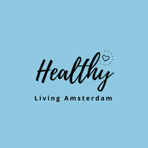 Healthy Living Amsterdam